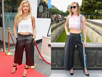 celebrities_culottes_galore_mag