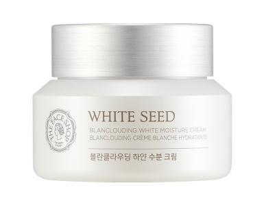 white-seed-blanclouding-white-moisture-cream