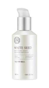 white-seed-brightening-serum