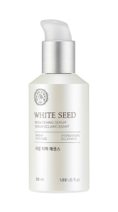 white-seed-brightening-serum